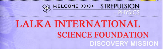 THE INDIAN ASTROPHYSICAL RESEARCH CENTRE : DISCOVERY MISSION